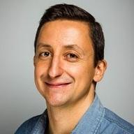 Manuel Pais, speaker, co-author Team Topologies avatar
