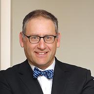Steve Spear avatar