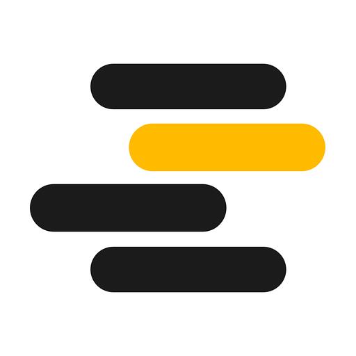 DataRow | Slack App Directory