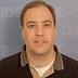 David Schmidt avatar