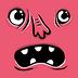 Ribhararnus Pracutiar avatar