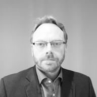 Richard Herrett avatar