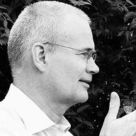 Peter Fassbinder avatar