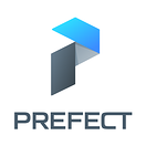 Prefect Community's logo