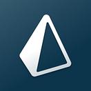 Prisma's logo