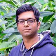 Pragyan Tripathi avatar