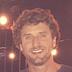webb avatar