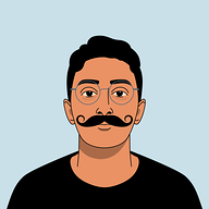 thelittlesipper avatar