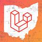 Ohio Laravel