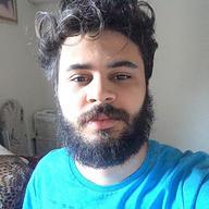MatthewLisp avatar
