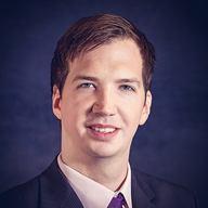 flefik avatar