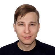 Myroslav I.
