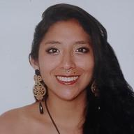 Melyssa R.
