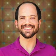 Joe Moretti - Synapse Wireless avatar