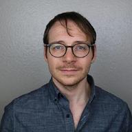 mruzekw avatar