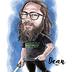 Dean van Zyl avatar