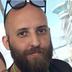 Hugo Lesta avatar