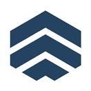 Koyeb Community's logo
