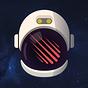 Meteor Community Logo