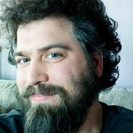 robertfw avatar