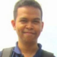 Sodipta B.