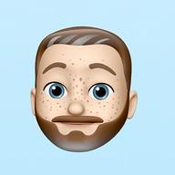 Eamonn Sullivan avatar