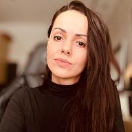Katarzyna C.