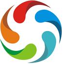Convergence Community's logo