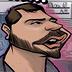 Nick Kampe avatar