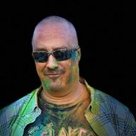 the2bears avatar