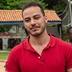 Islam Nader avatar
