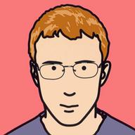 pyrmont avatar