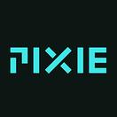 Pixie Community's logo