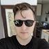 Zack Hewison avatar