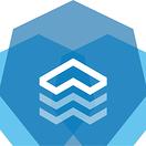 metal-stack's logo