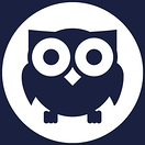 MeetHumio's logo