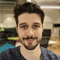 Jakob Durstberger avatar