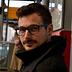 pecigonzalo avatar