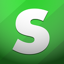 Statping's logo