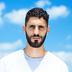 Karim Benjelloun avatar
