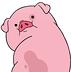 Kevin avatar