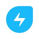 Slack で基本ツールを使ってアクションを実行 Slack App ディレクトリ