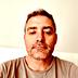 Javier Juarez avatar