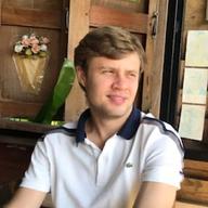 Maxim avatar