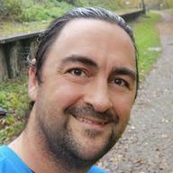 yogidevbear avatar