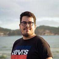 Ramon Rios avatar