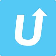 UptimeBot