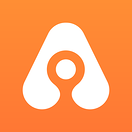 Appcircle's logo