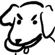 Mr. Savy avatar