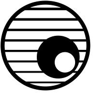 lsenjov avatar